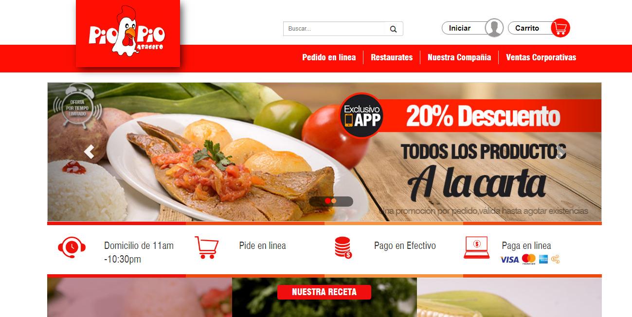 www.piopio.com.co