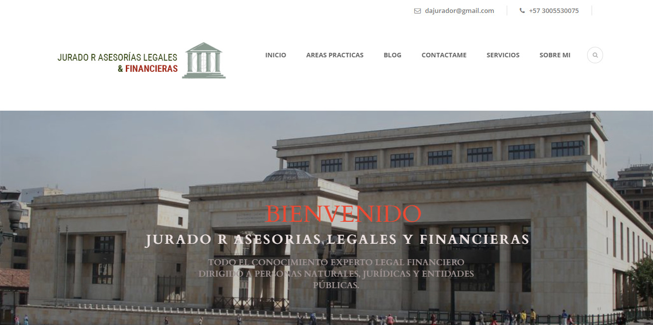 www.juaradorabogado.com